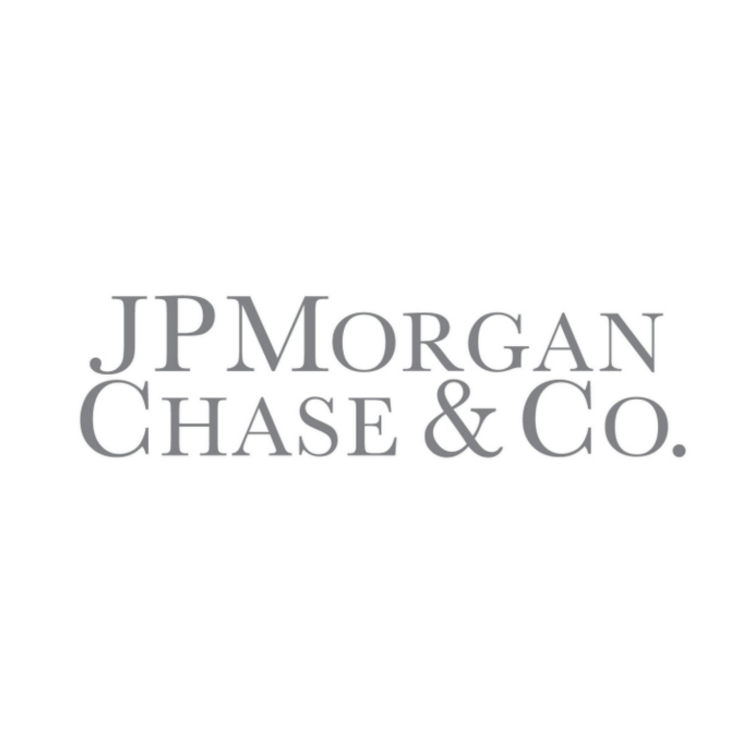JP MORGAN CHASE SQ.jpg