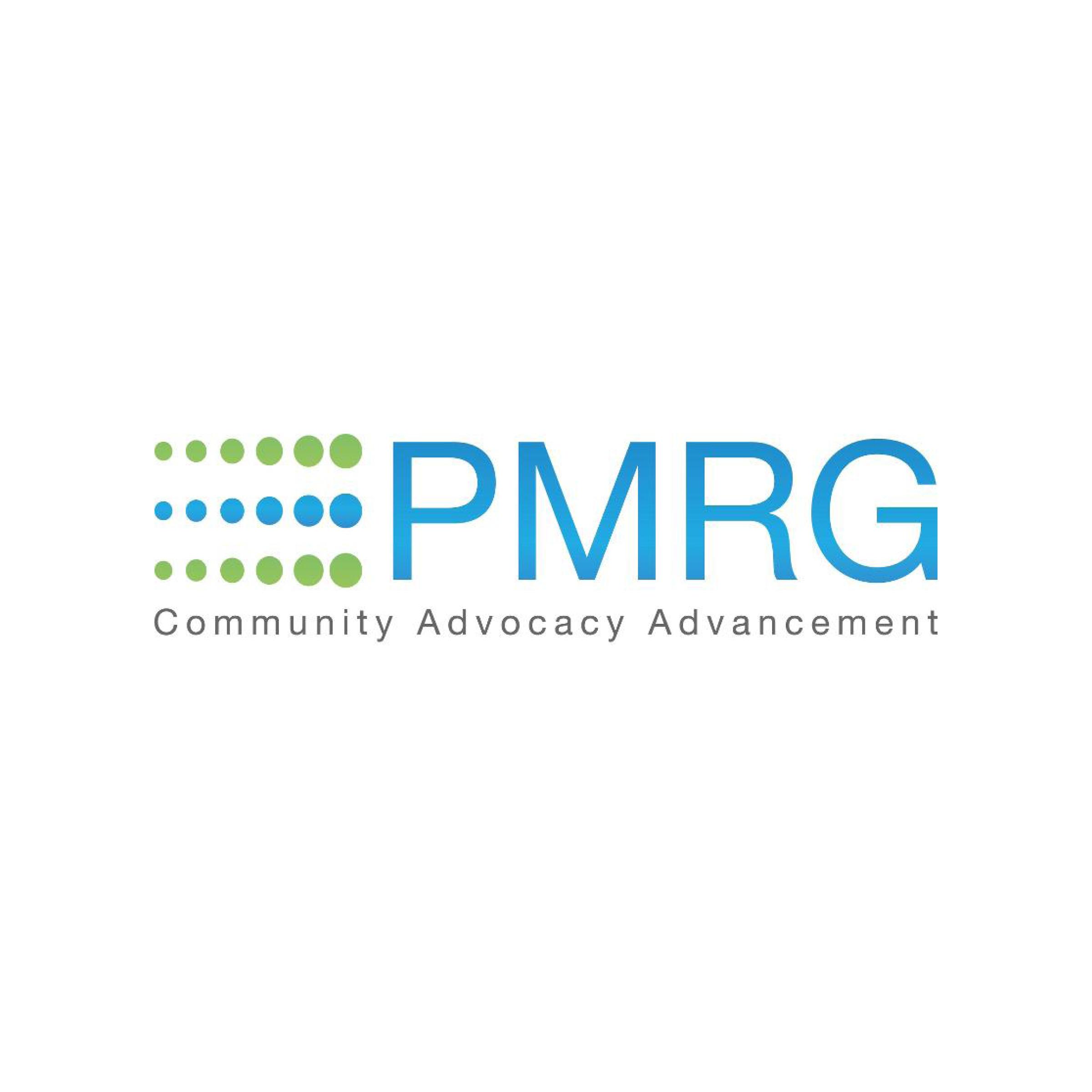 PMRG SQ.jpg