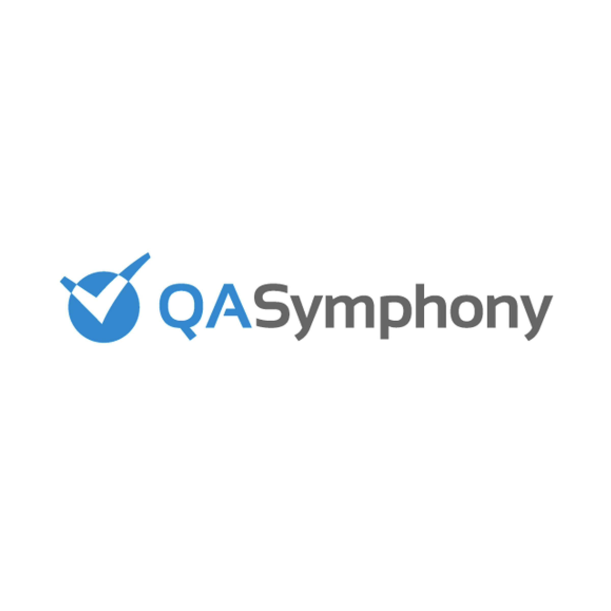 QA SQ.jpg