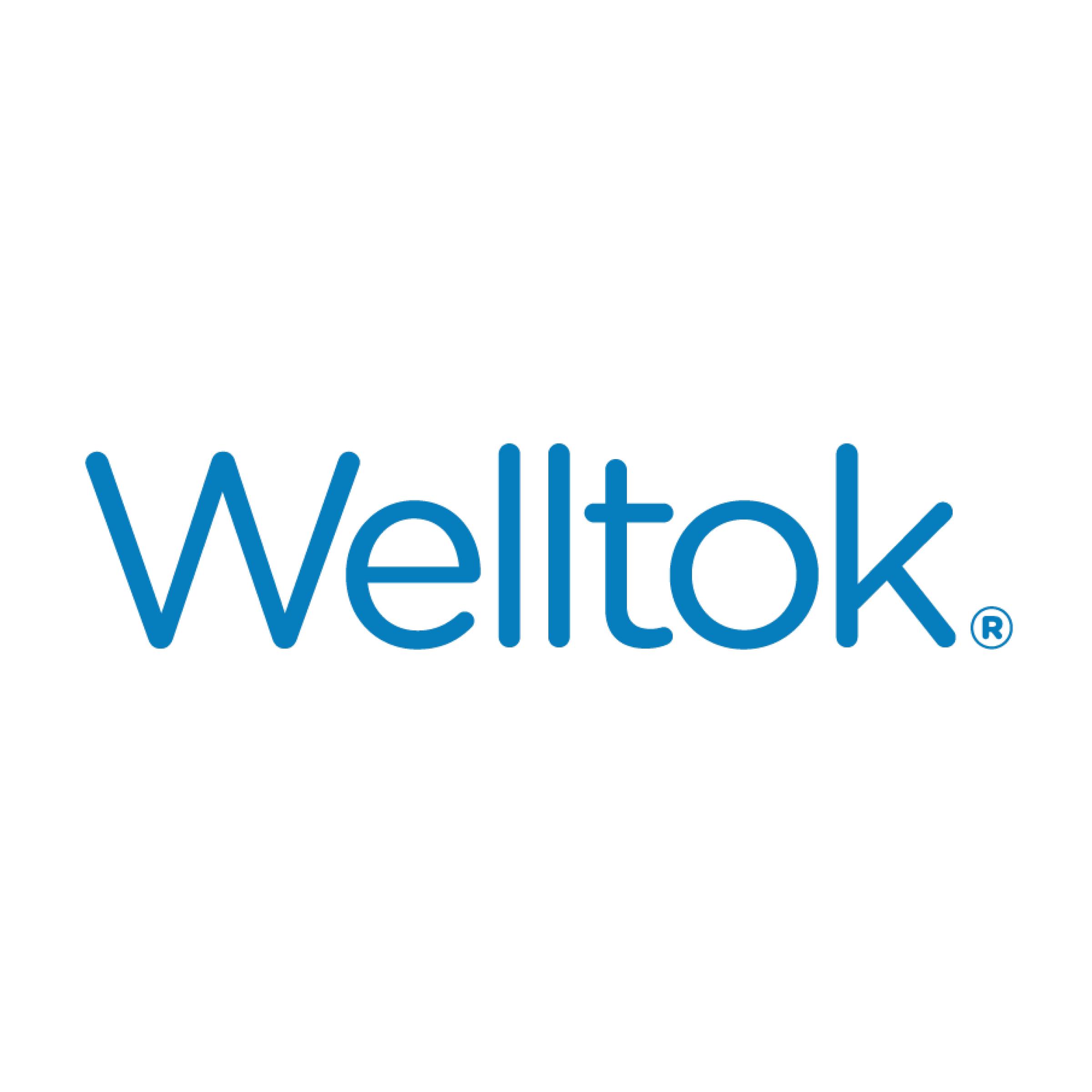 WELLLOCK SQ.jpg