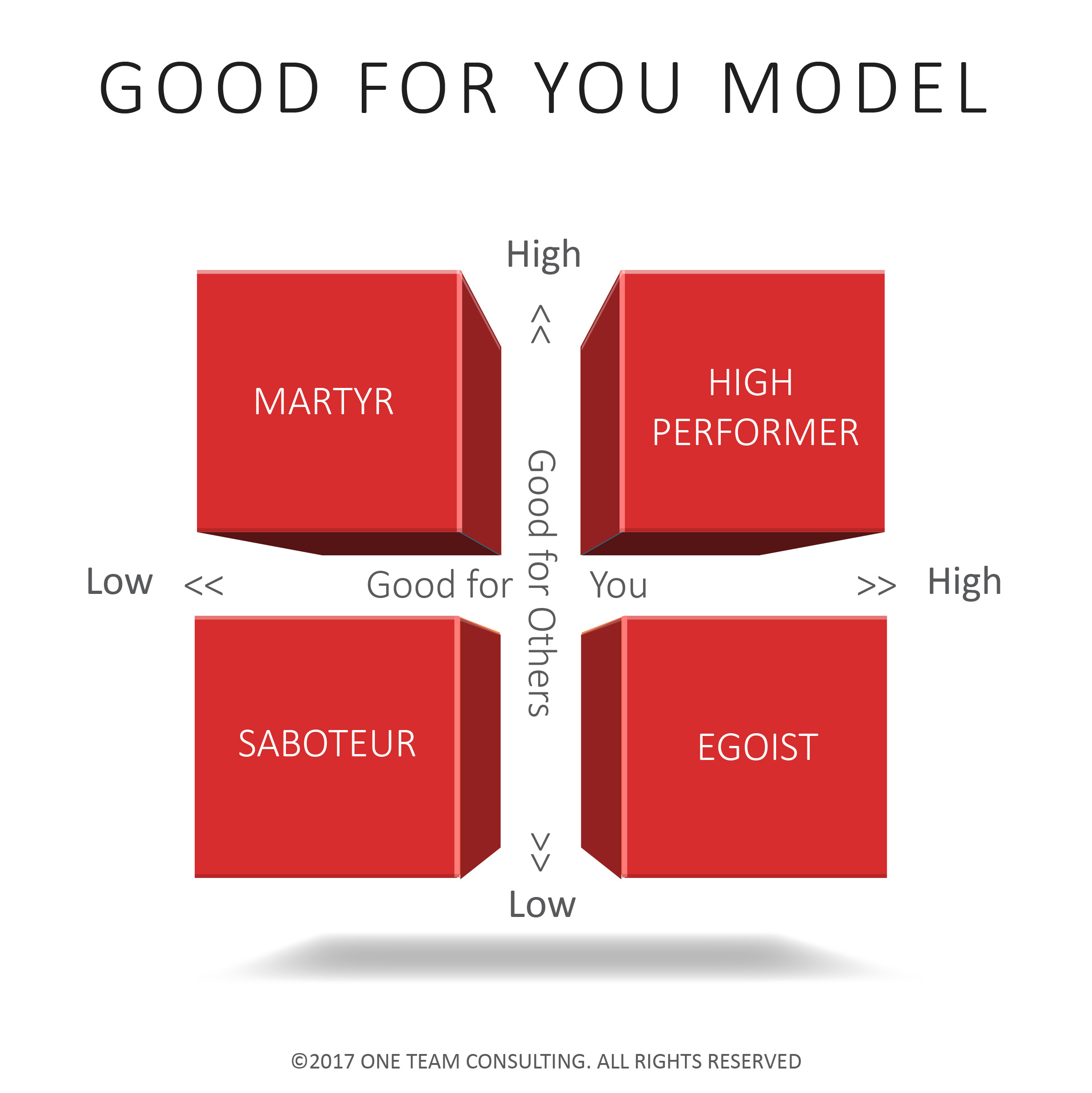 1-Good For You.jpg