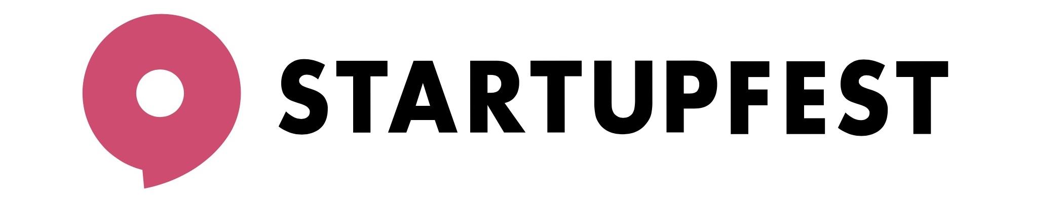 Startupfest-logo-Horizontal-Black-text.jpg
