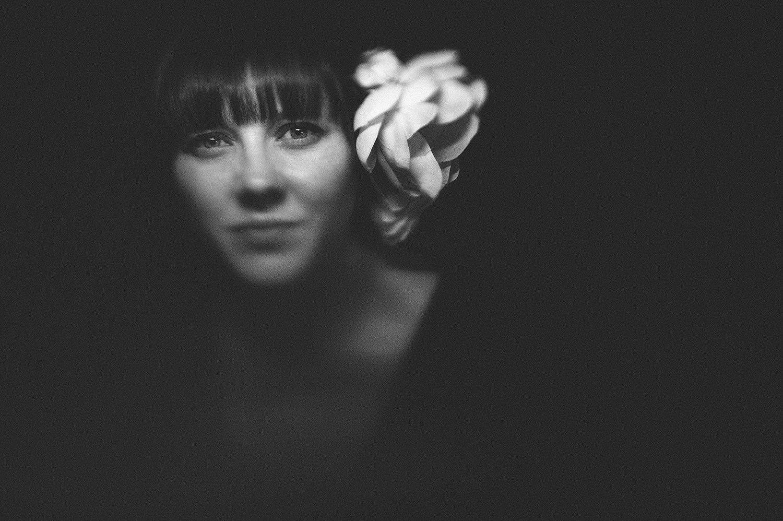 amy | photographer