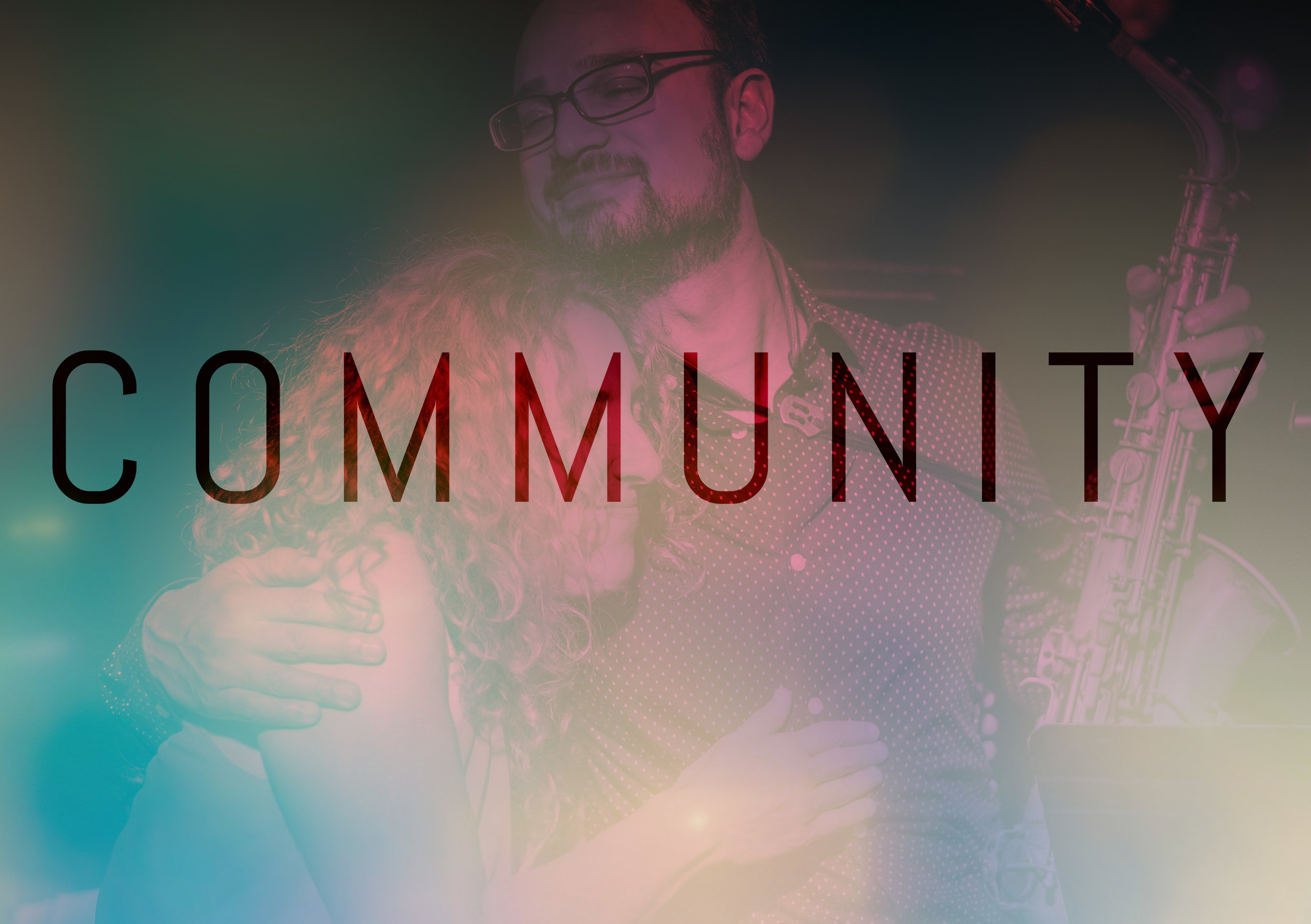 REVELUNCLASSIFIED-community.jpg