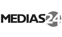 Medias 24