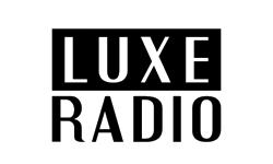 Luxe Radio
