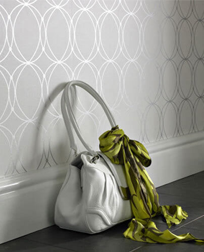 Design Your Wall Darcy Pearl