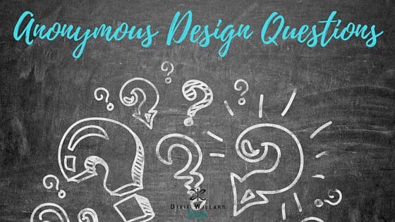 What-is-e-design