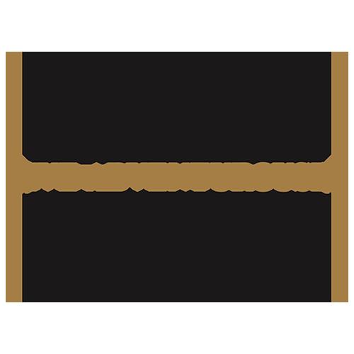 Live Adventurously Dixie Willard Interior Design