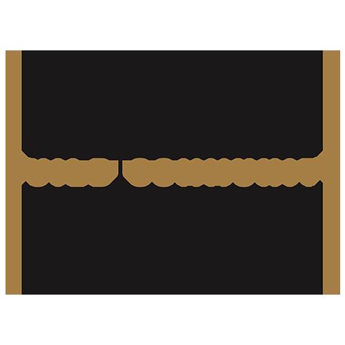 Build Community Dixie Willard Interior Design