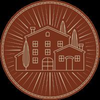 New-Home-Building-Strategist-Dixie-Willard