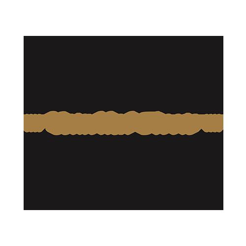 Establish-Roots-Dixie-Willard-Interior-Design
