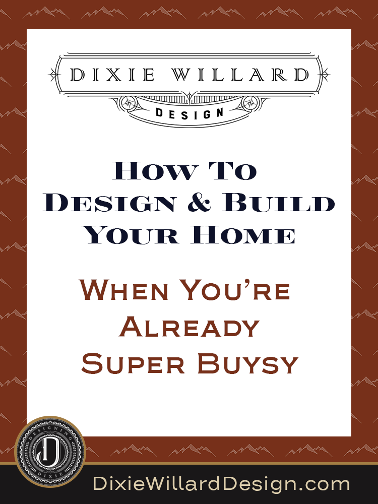Design and Build when busy.png
