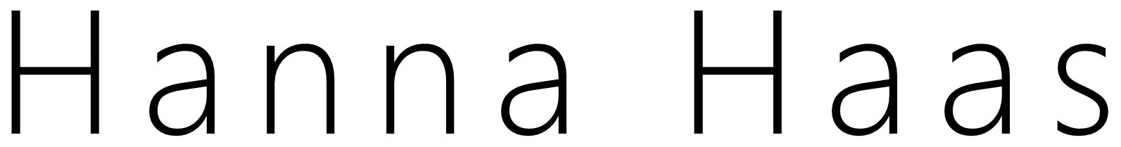 hanna logo.jpg