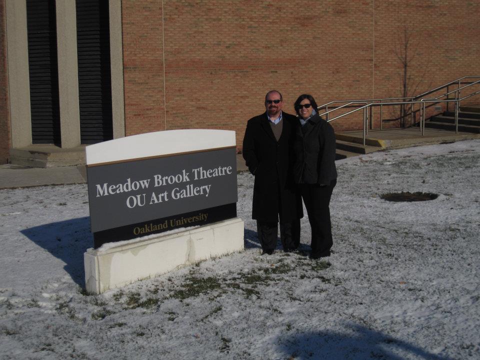 Meadow Brook Theatre.jpg