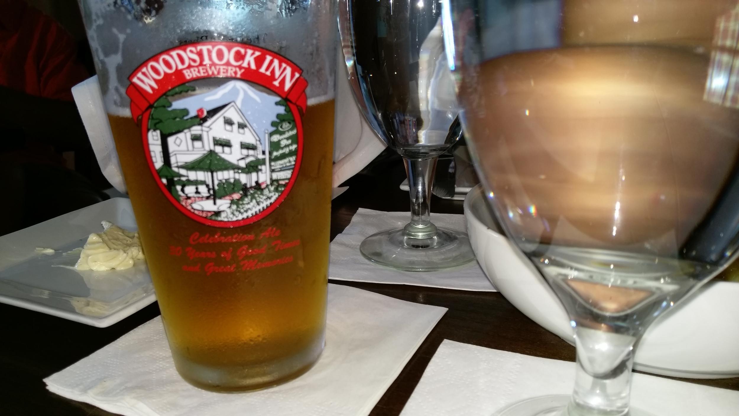 Mmmmmm beer