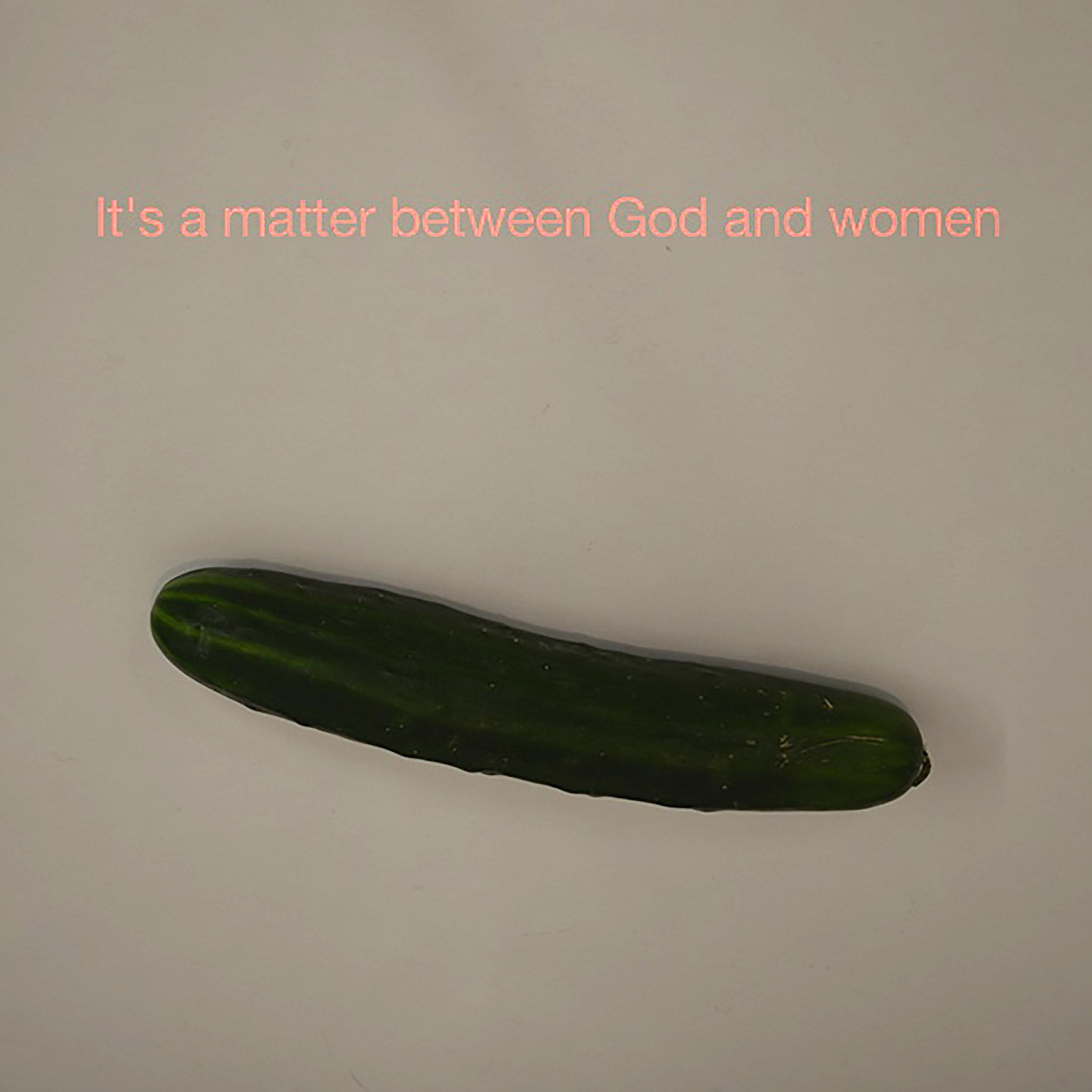 cucumber_10x10.jpg