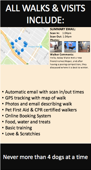 all dog walks include.png