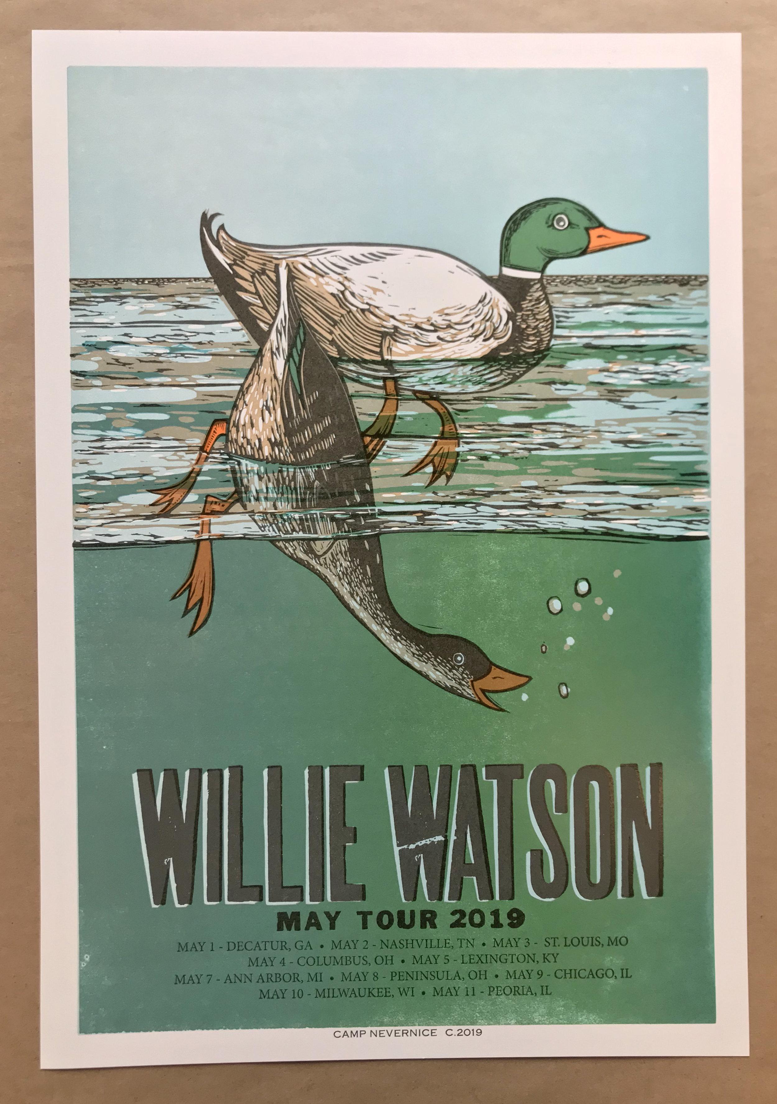 WillieWatsonMay2019.jpg