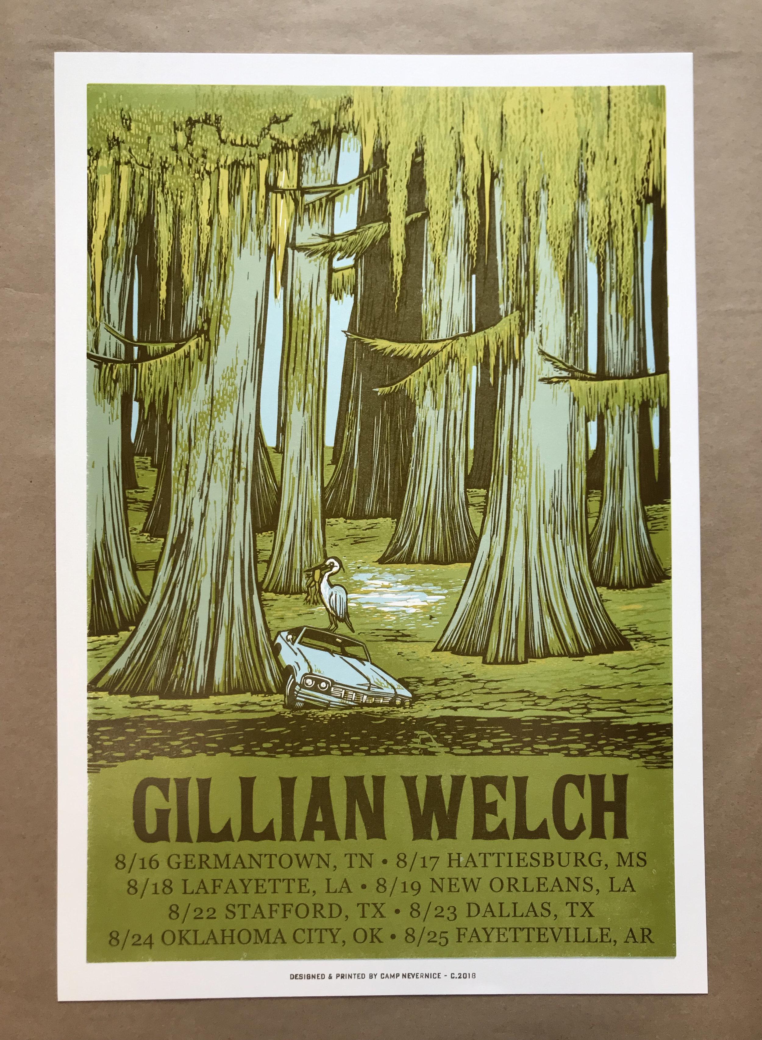 GillianWelchSwamplands.jpg