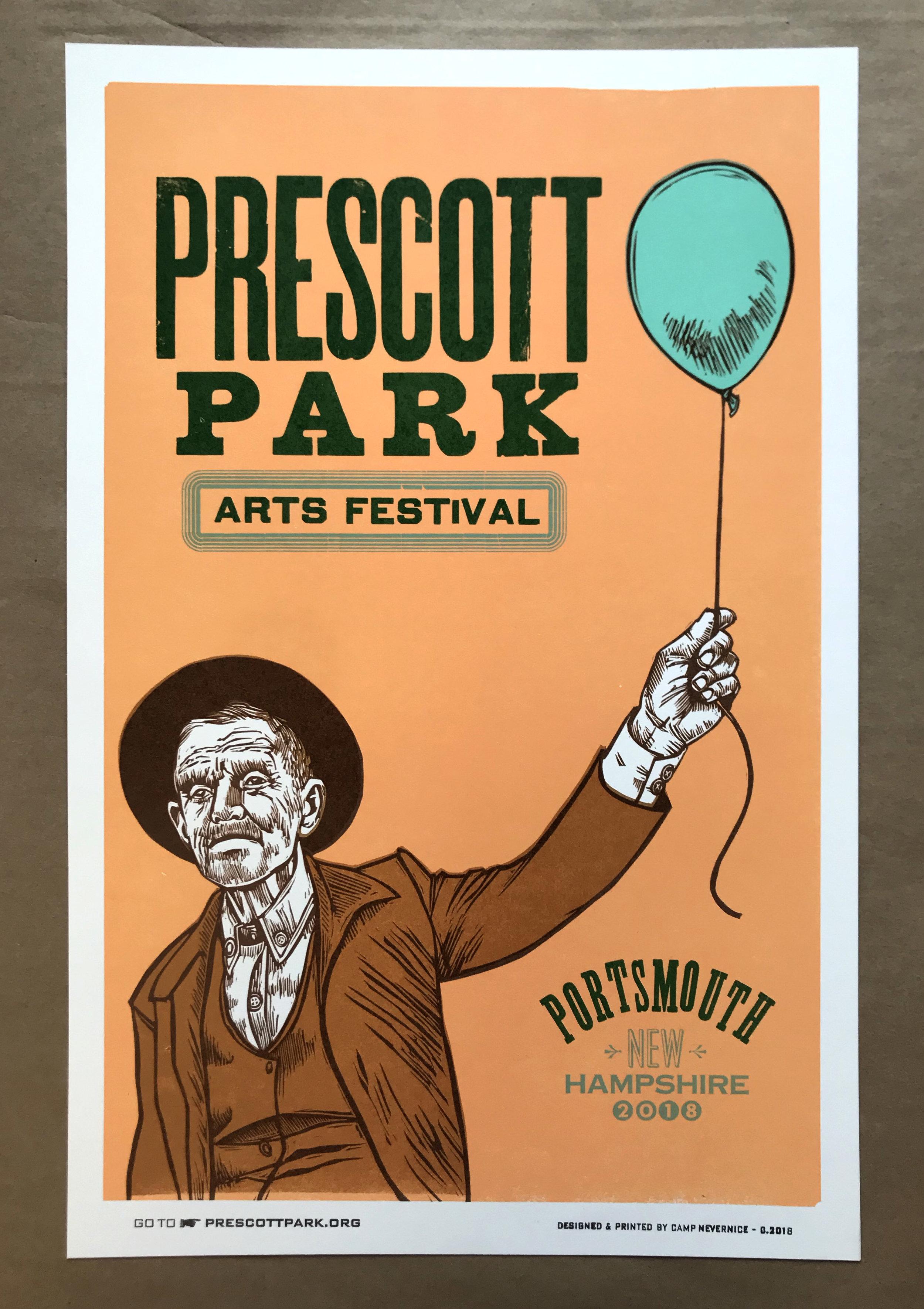 Prescottparkartsfestival.jpg