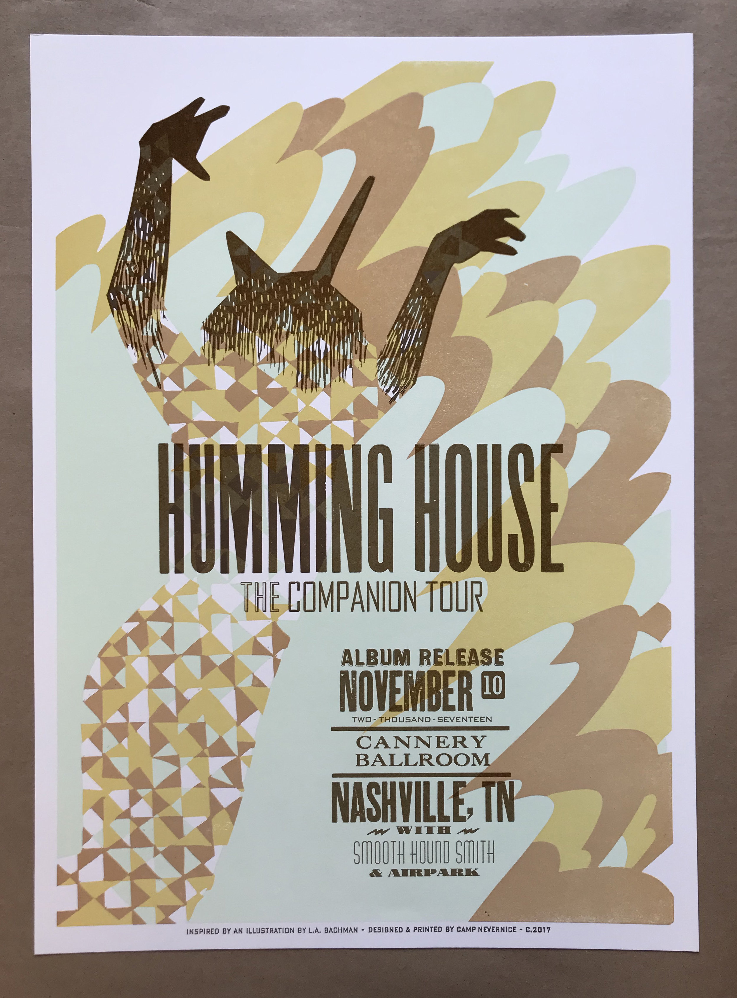 HummingHouseNashville.jpg