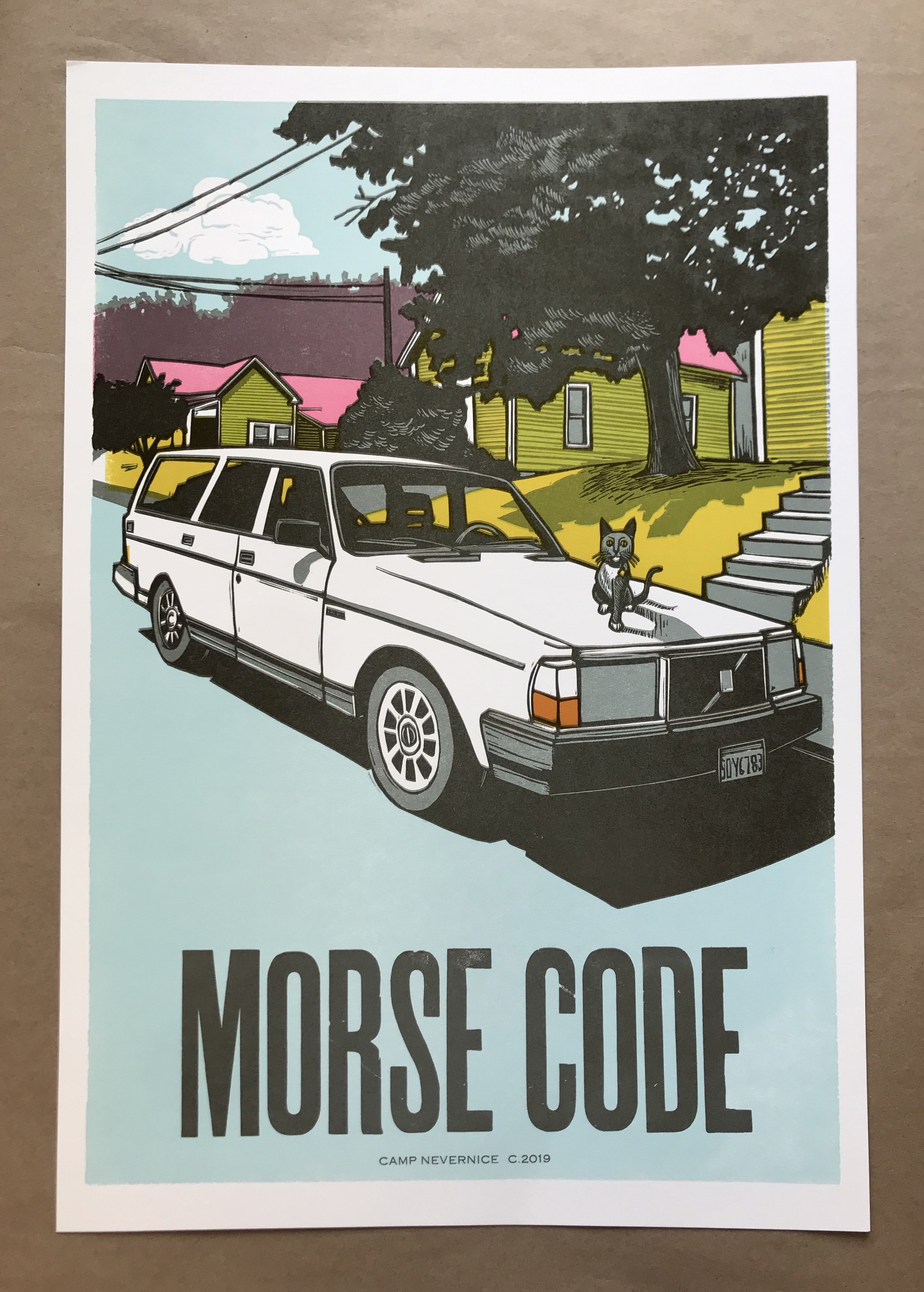 MorseCodeKorbyLenker.jpg
