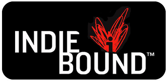 indie-logo.jpg