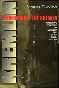 KM Review - Undermining the Kremlin.jpg