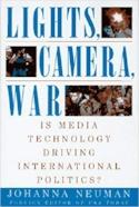 KM Review - Lights, Camera, War.jpg