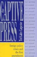 KM Review - The Captive Press.jpg