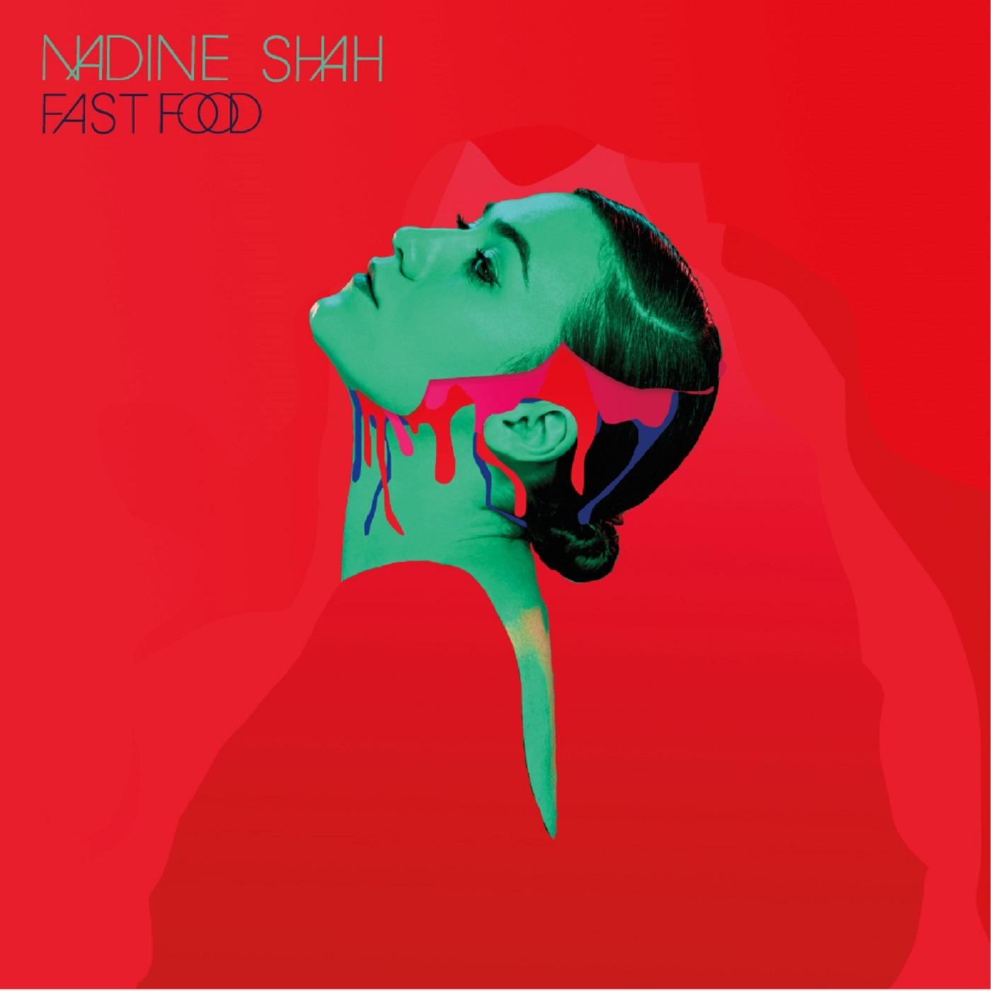 Nadine_Shah_Fast_Food_Albumcover.jpg
