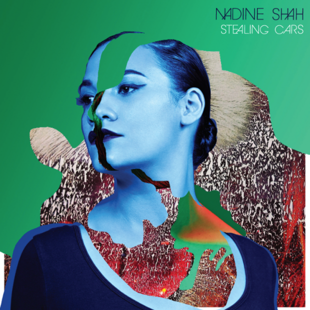 Nadine-Shah-Stealing-Cars-620x620.png