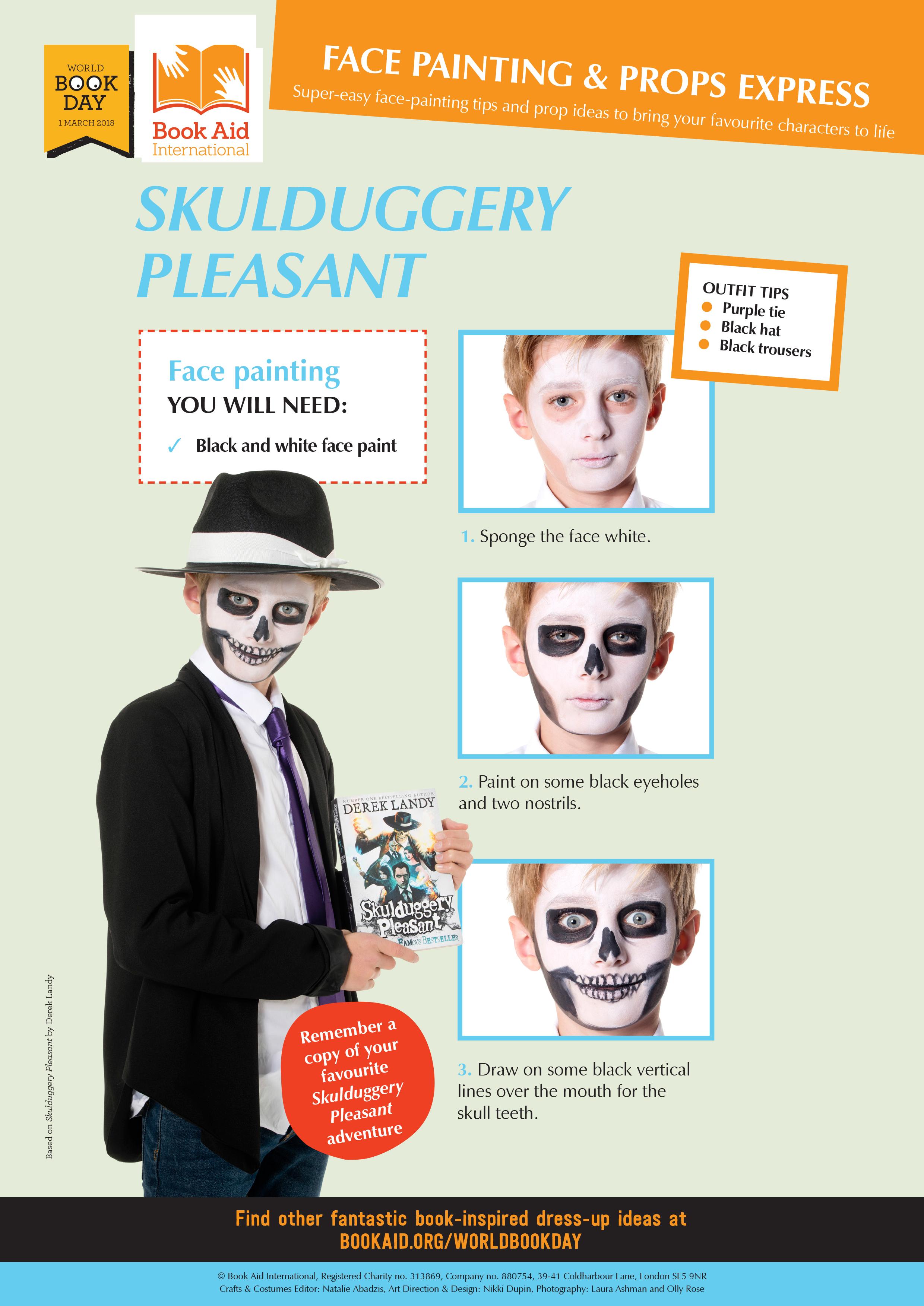 dress up sheets -Skullduggery.jpg