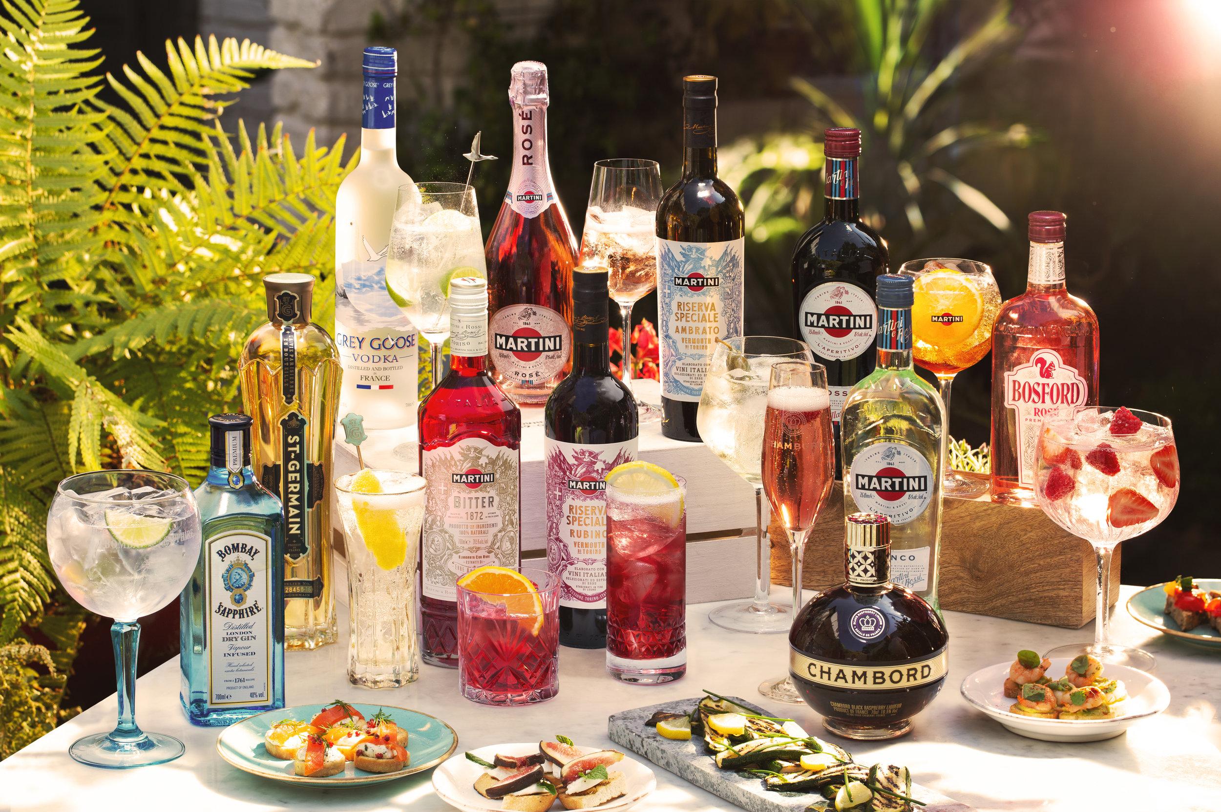 Bacardi_AperitivoMoment_Drinks+Bottles+Food_Best_lg.jpg