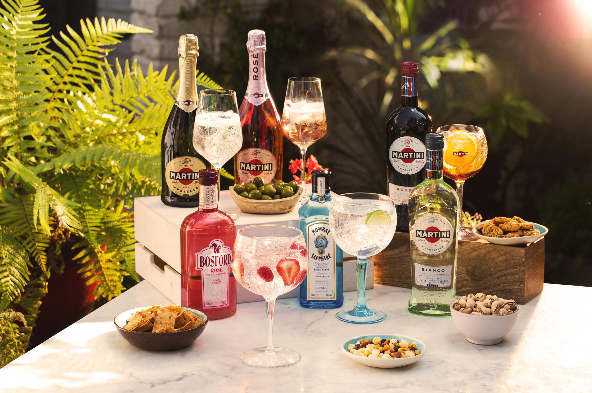 Bacardi_AperitivoMoment_Drinks+Bottles+Food_Good_lg.jpg