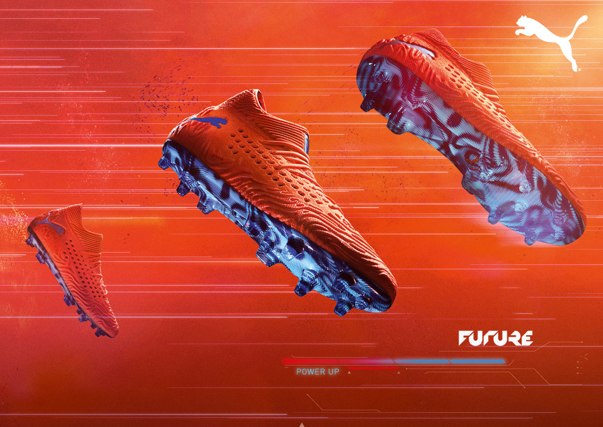 19SS_TS_Football_Power-Up-Pack_Future_Q1_A3_420x297mm_Product.jpg