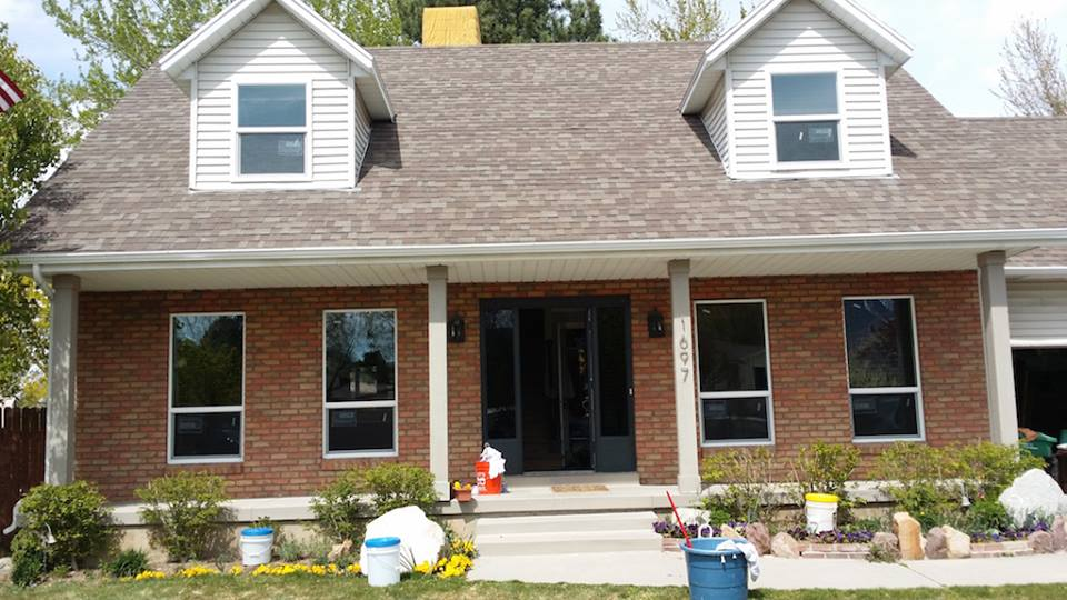 Quality Amsco Windows Start with the Best Materials