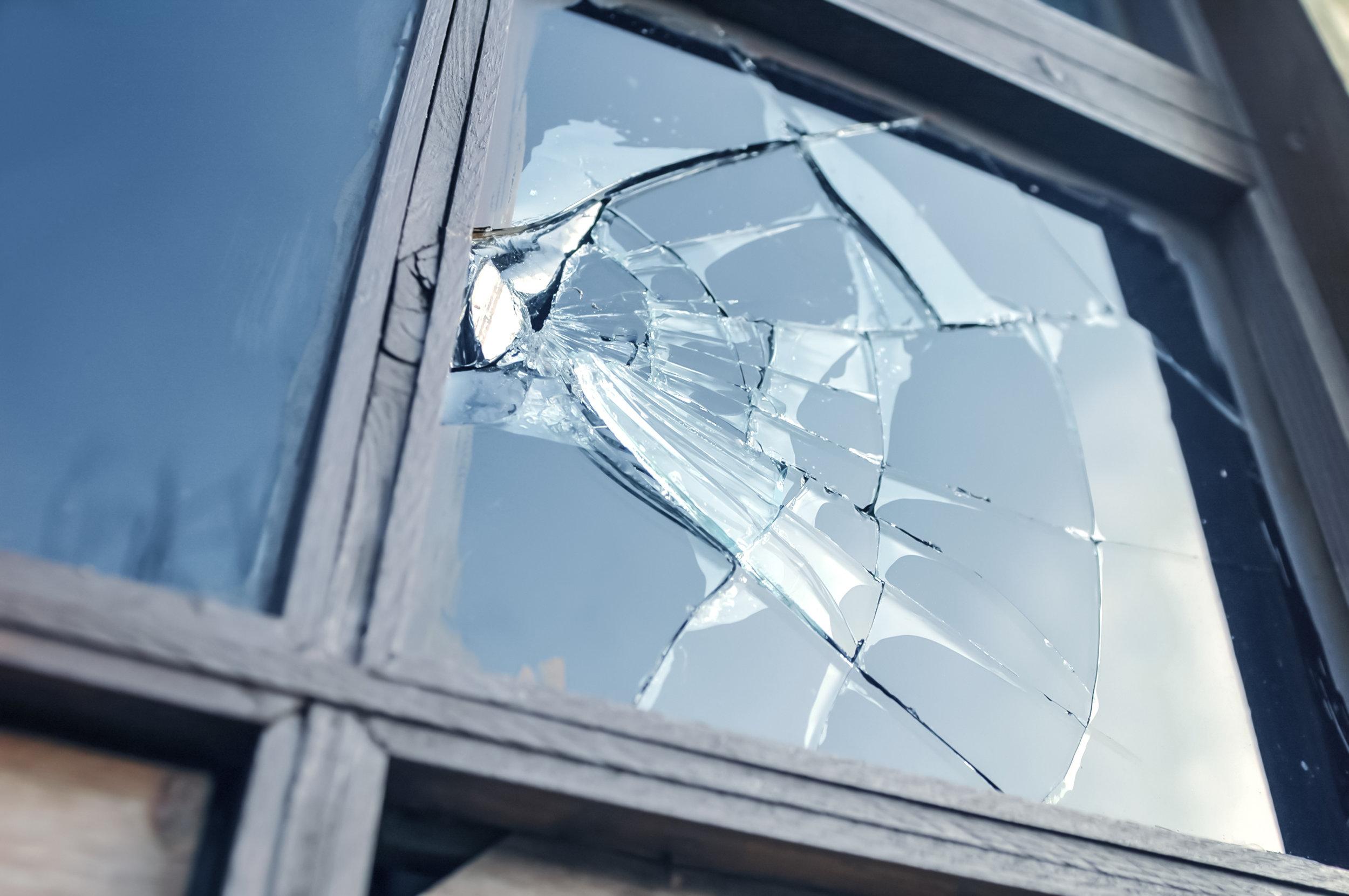 Broken window.jpg
