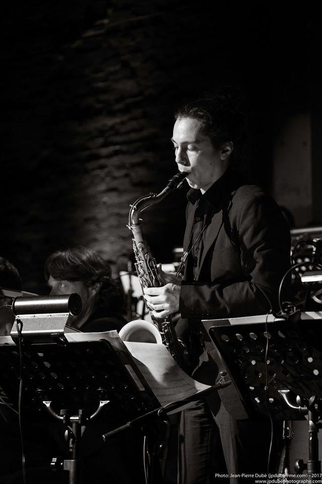 Michael Johancsik