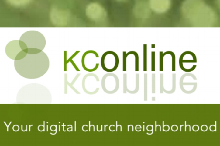 Want to connect? - This is where you can sign up to receive emails, texts, find groups in which you are interested, upload your personal family information and picture, and communicate with the lay leadership of the church.Need to log in? Click here.Need to set up your account for the first time? Click here.Forgot your password? Click here.
