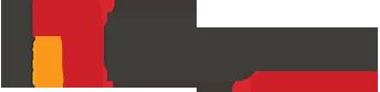 hugo-house-logo.png