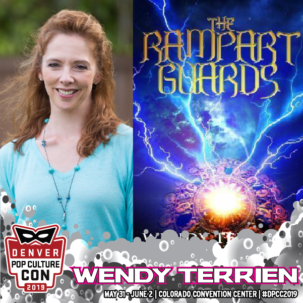 Wendy Terrien graphic DPCC2019.png