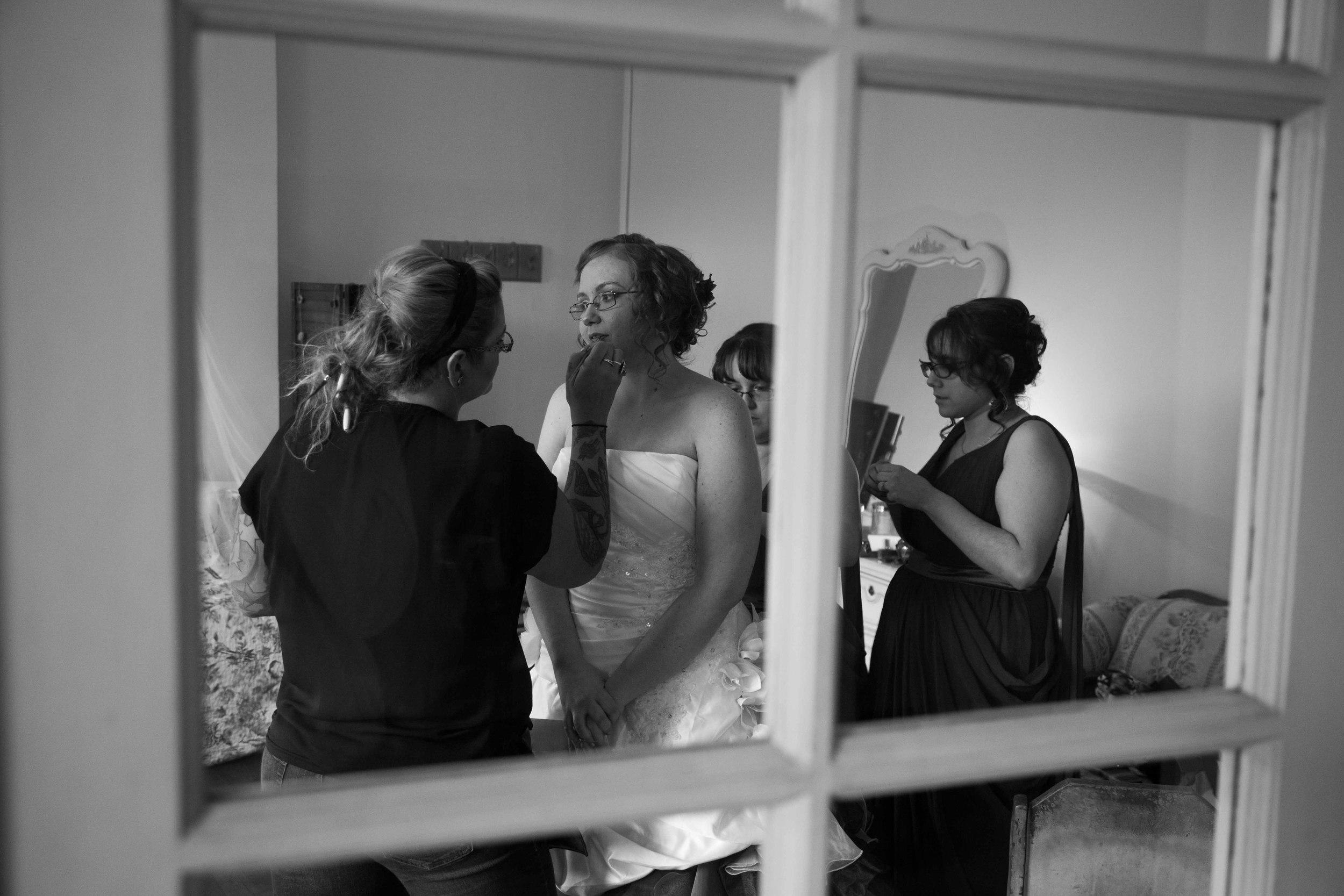 gary and tara wedding-3722.jpg