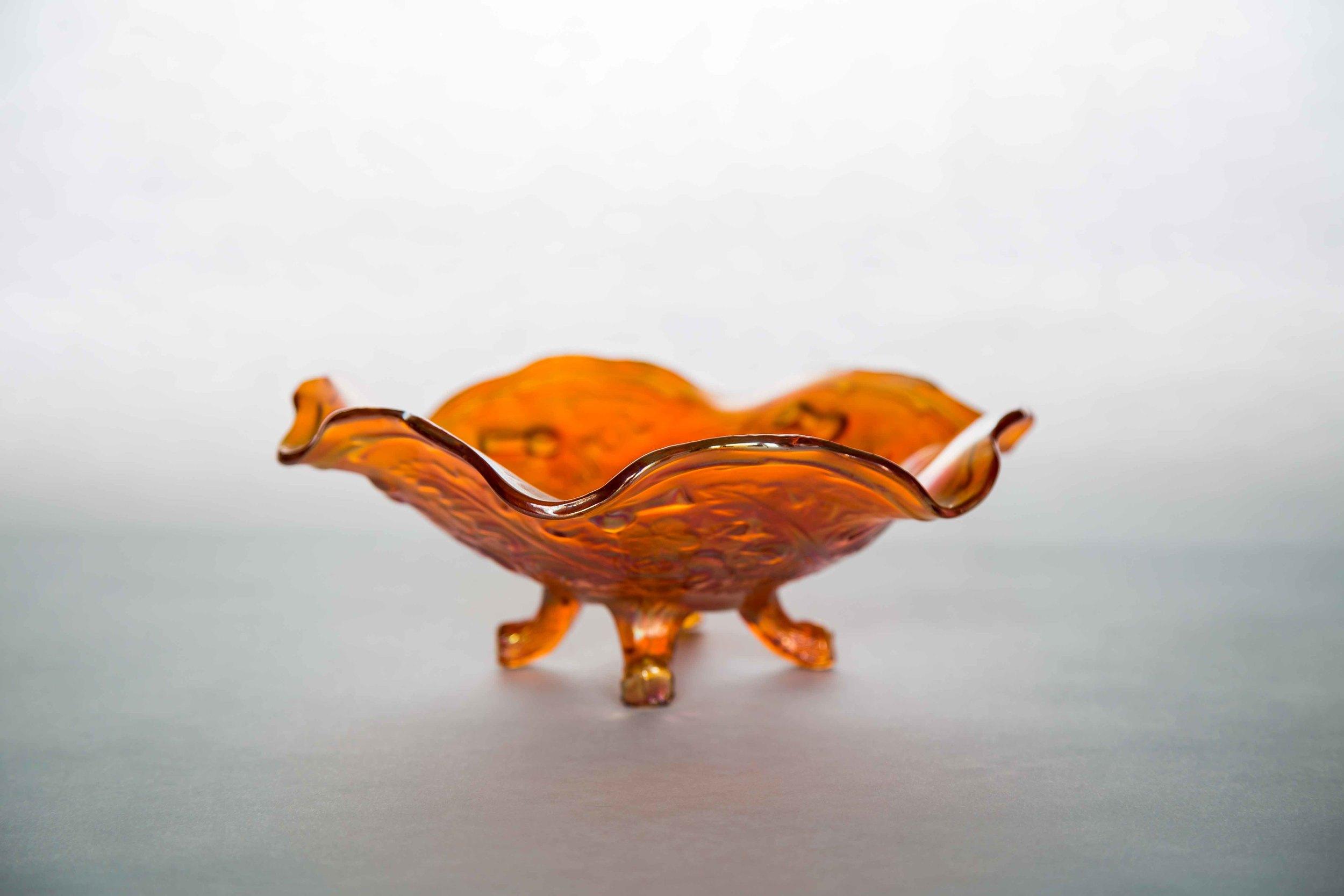 esperance sale glassware-0136.jpg