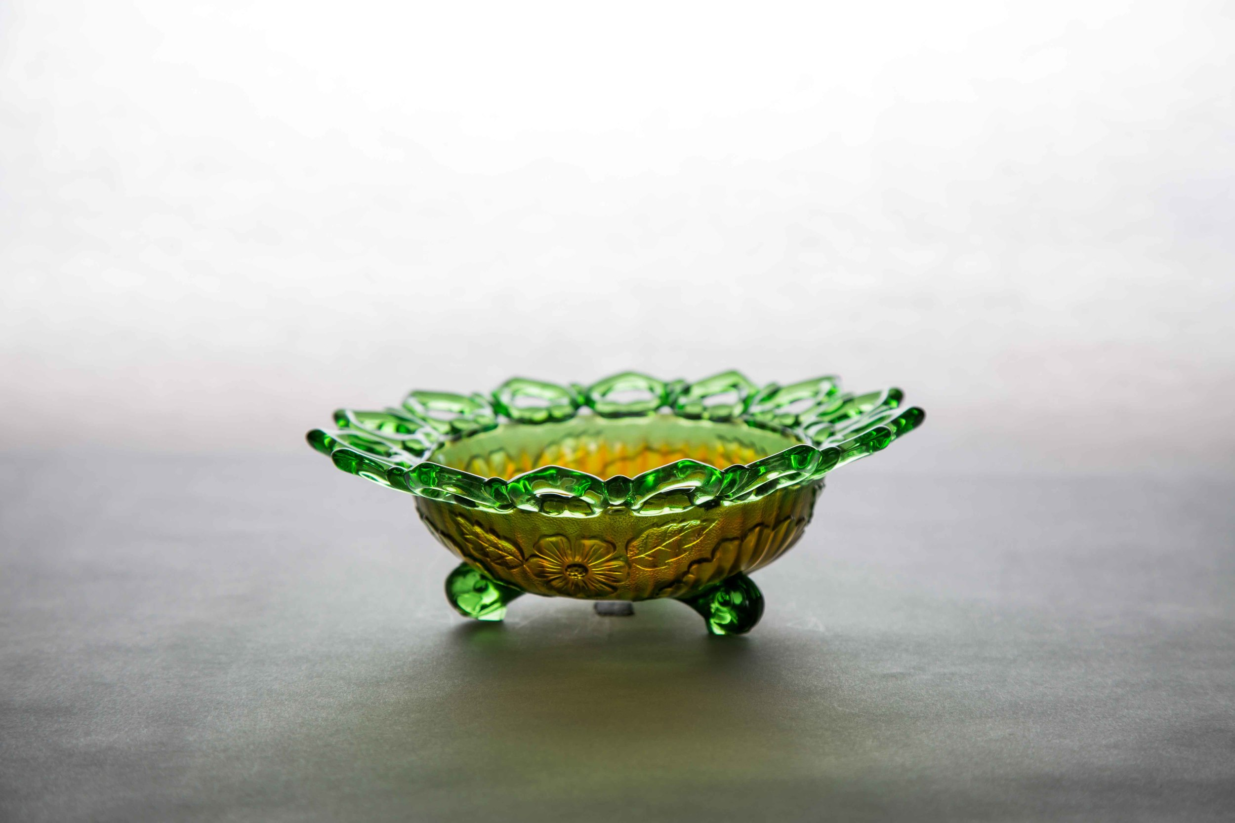 esperance sale glassware-0254.jpg