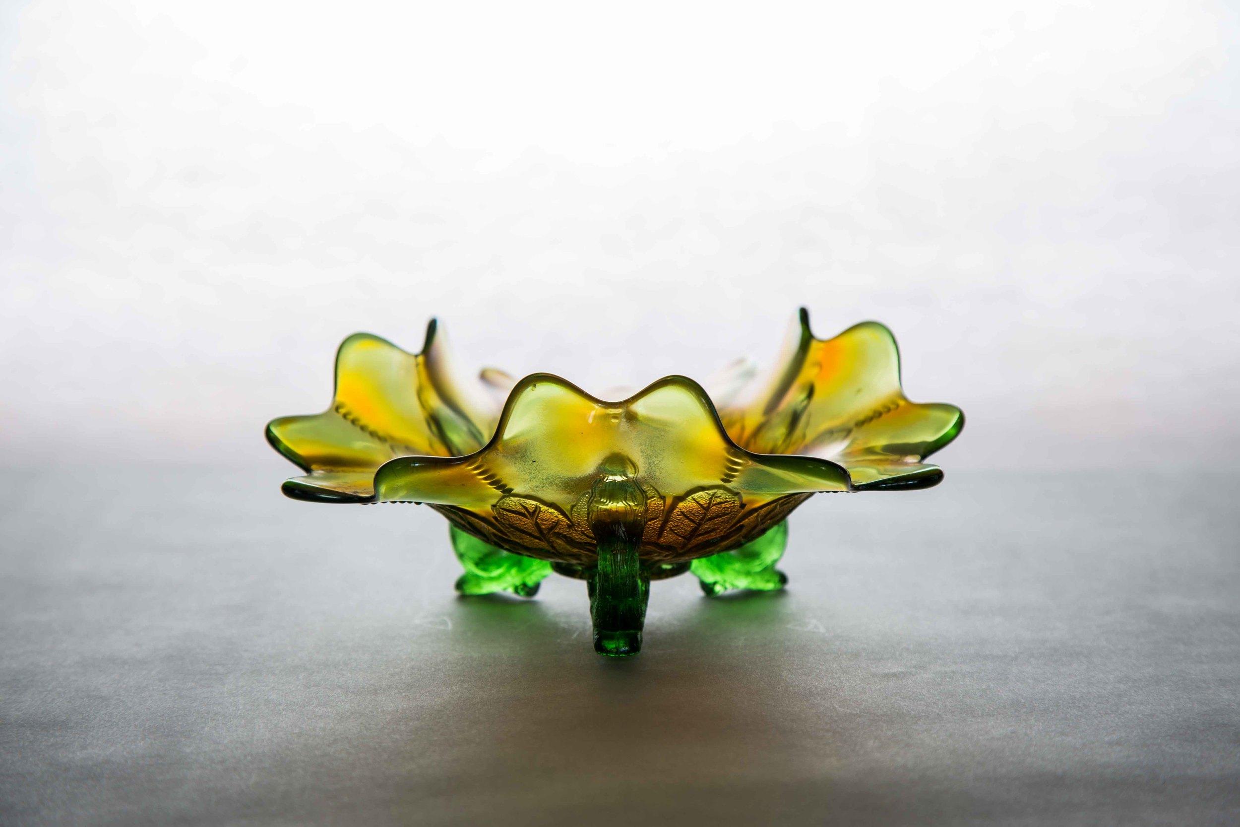 esperance sale glassware-0264.jpg