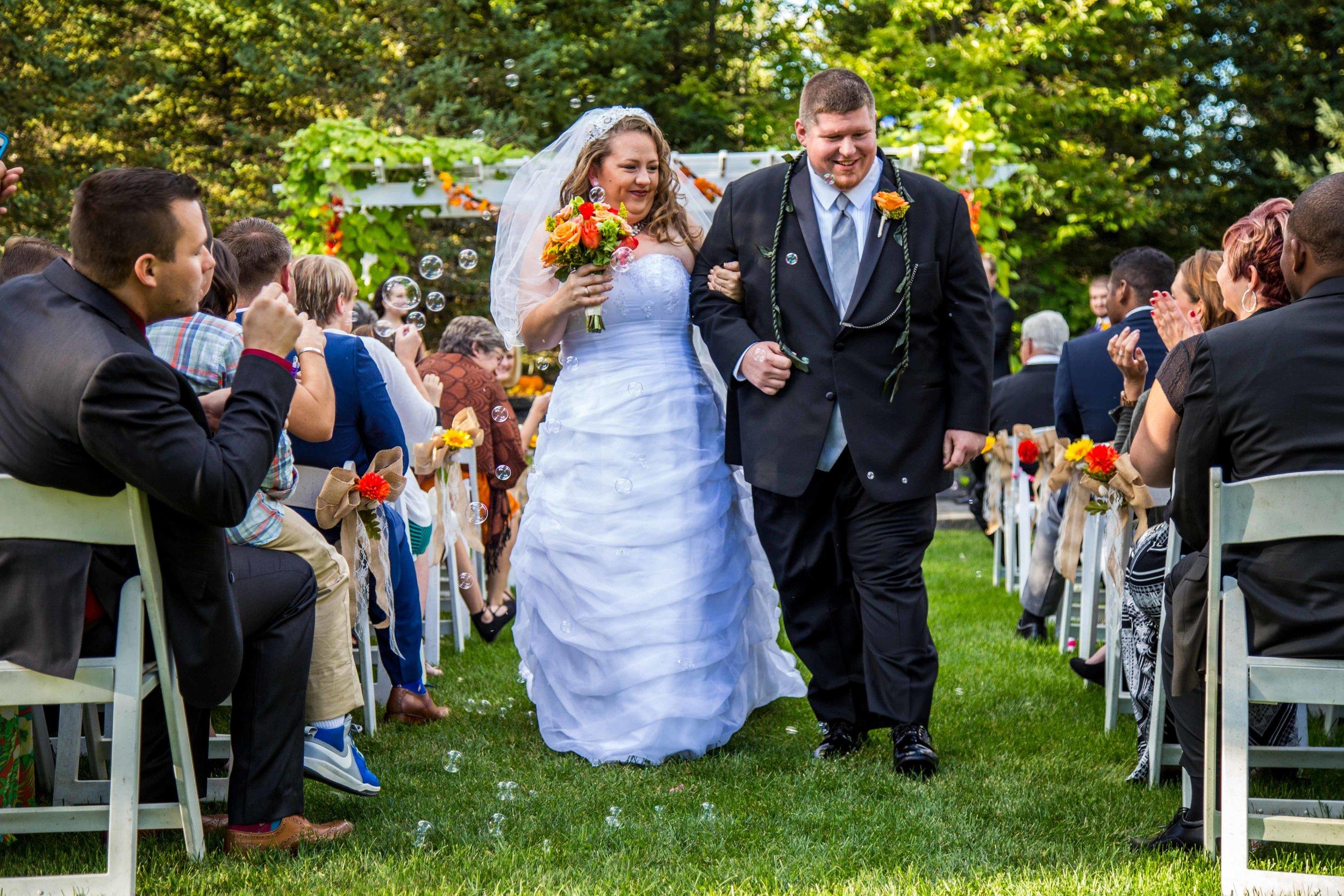danish_wedding-2171.jpg