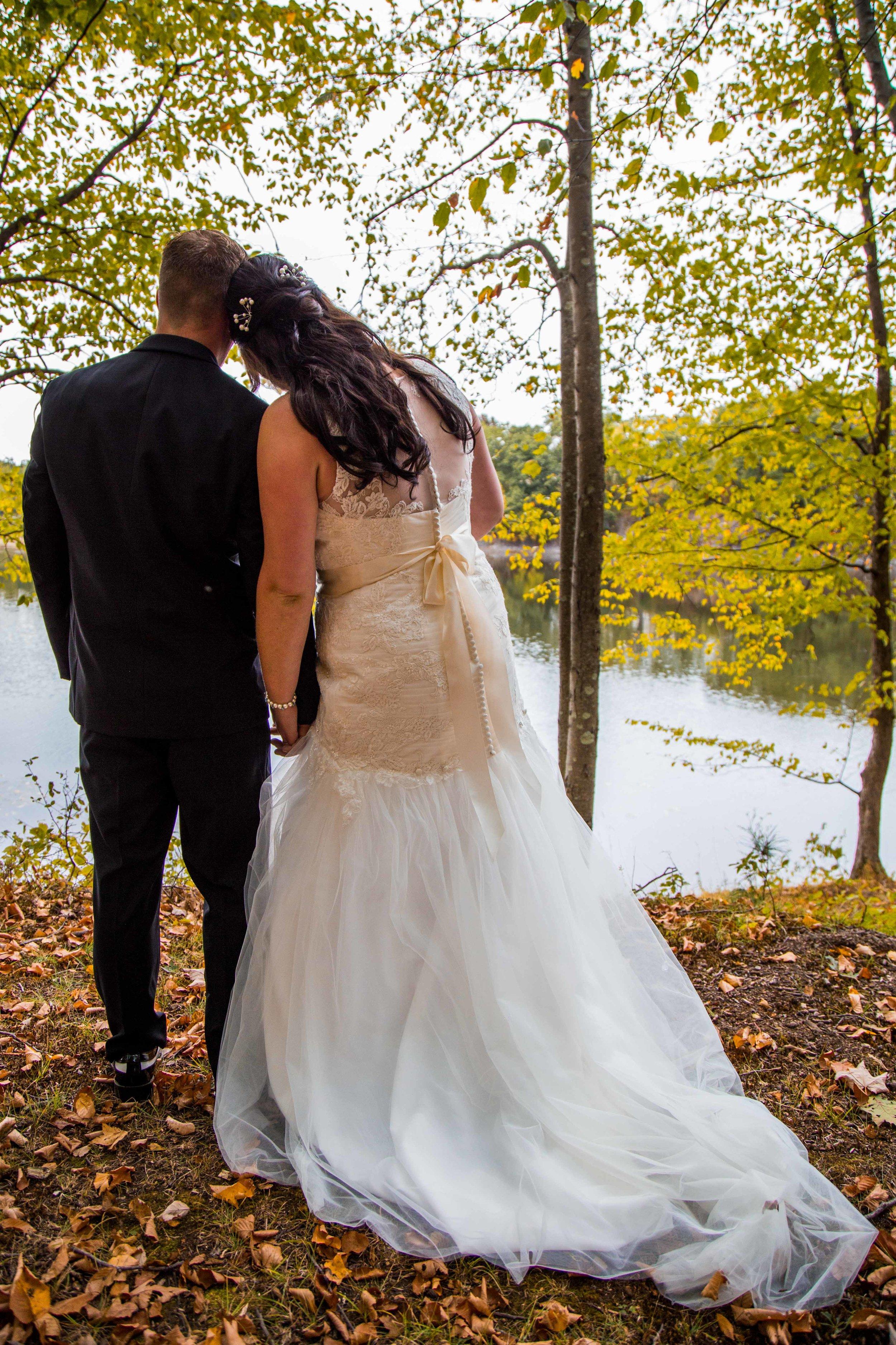 dudley_wedding-3316.jpg