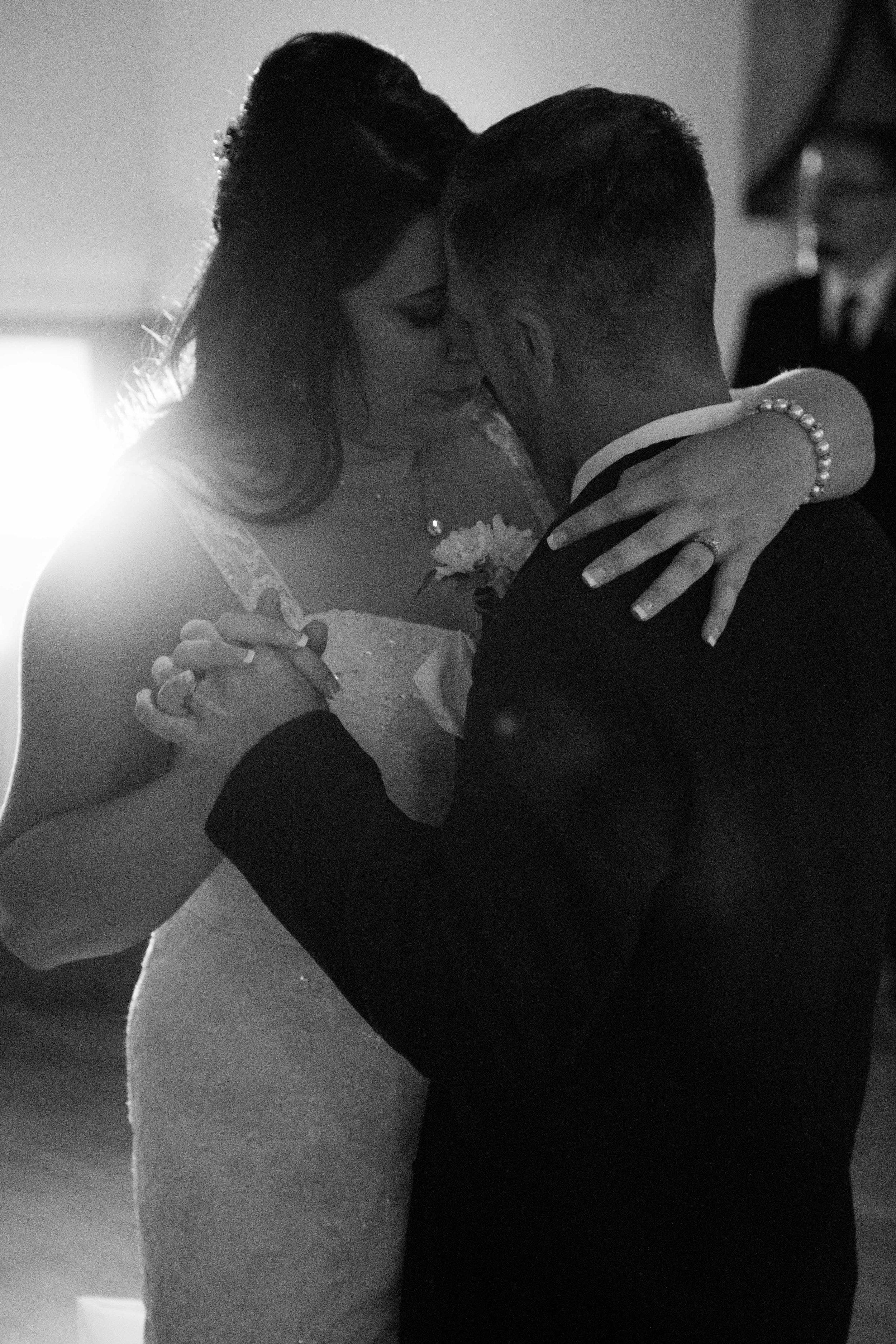 dudley_wedding-3484.jpg